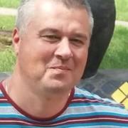 Клюкач, 44 года, СайтЗнакомств24.Ком