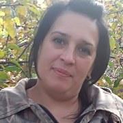 Ирина, 44 года, СайтЗнакомств24.Ком