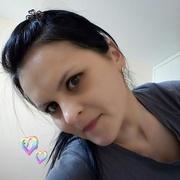 Janna, 34 года, СайтЗнакомств24.Ком