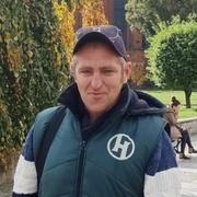 Дима, 35 лет, СайтЗнакомств24.Ком