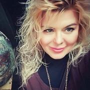 Oksana, 38 лет, СайтЗнакомств24.Ком