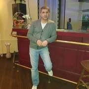Вадим, 49 лет, СайтЗнакомств24.Ком