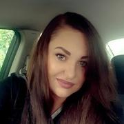 Ольга, 34 года, СайтЗнакомств24.Ком