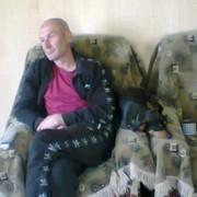 Александр, 56 лет, СайтЗнакомств24.Ком