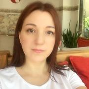 Алиса, 40 лет, СайтЗнакомств24.Ком