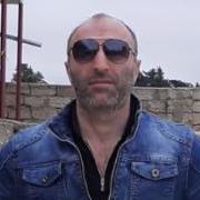 Çingiz Ağarehimov, 40 лет, СайтЗнакомств24.Ком