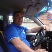 Иван, 64 года, СайтЗнакомств24.Ком