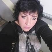 Елена, 39 лет, СайтЗнакомств24.Ком