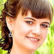 Irena, 30 лет, СайтЗнакомств24.Ком