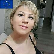 Майя, 38 лет, СайтЗнакомств24.Ком