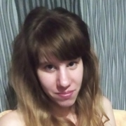 Kristinka,22,  лет, СайтЗнакомств24.Ком