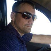 Роман, 39 лет, СайтЗнакомств24.Ком