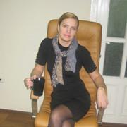 Татьяна, 45 лет, СайтЗнакомств24.Ком