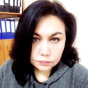 Хадиша, 48 лет, СайтЗнакомств24.Ком