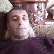 Альберт, 30 лет, СайтЗнакомств24.Ком