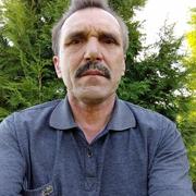 Александр, 59 лет, СайтЗнакомств24.Ком