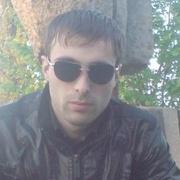 Koba, 35 лет, СайтЗнакомств24.Ком