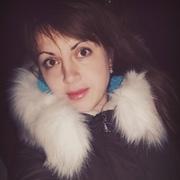 Наталья, 26 лет, СайтЗнакомств24.Ком