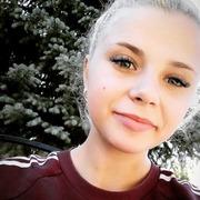 Настя, 20 лет, СайтЗнакомств24.Ком