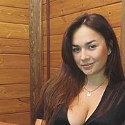 Lamiya, 37 лет, СайтЗнакомств24.Ком
