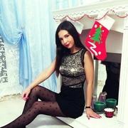 Лена, 30 лет, СайтЗнакомств24.Ком