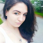 Анастасия,28,  лет, СайтЗнакомств24.Ком