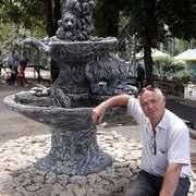 Николай, 57 лет, СайтЗнакомств24.Ком