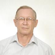Николай, 69 лет, СайтЗнакомств24.Ком