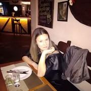 Маргарита, 37 лет, СайтЗнакомств24.Ком