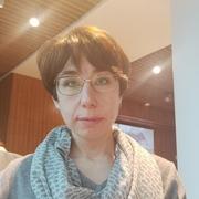 Полина, 40 лет, СайтЗнакомств24.Ком