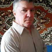 Владимир, 62 года, СайтЗнакомств24.Ком
