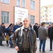 Дмитрий, 47 лет, СайтЗнакомств24.Ком