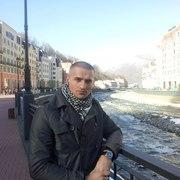 Руслан, 39 лет, СайтЗнакомств24.Ком