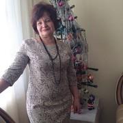 Галина, 60 лет, СайтЗнакомств24.Ком