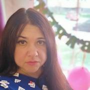 Марина, 44 года, СайтЗнакомств24.Ком