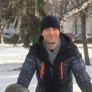 михаил, 36 лет, СайтЗнакомств24.Ком