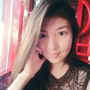 Дана, 26 лет, СайтЗнакомств24.Ком