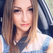 Светлана, 31 год, СайтЗнакомств24.Ком