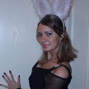 Аня Казанцева, 33 года, СайтЗнакомств24.Ком