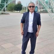 Орынбек, 56 лет, СайтЗнакомств24.Ком