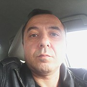 александр, 47 лет, СайтЗнакомств24.Ком