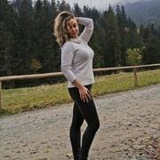 Татьяна Микитченко, 35 лет, СайтЗнакомств24.Ком