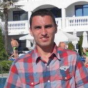 dmitrij, 42 года, СайтЗнакомств24.Ком