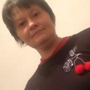 Елена, 47 лет, СайтЗнакомств24.Ком