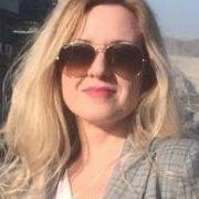 Наталья, 46 лет, СайтЗнакомств24.Ком