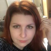 Тина, 35 лет, СайтЗнакомств24.Ком