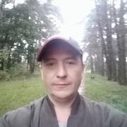 Алексей, 42 года, СайтЗнакомств24.Ком