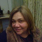 Olia, 55 лет, СайтЗнакомств24.Ком
