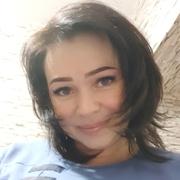 Ирина, 46 лет, СайтЗнакомств24.Ком