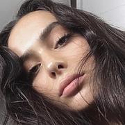 Lyaka, 20 лет, СайтЗнакомств24.Ком